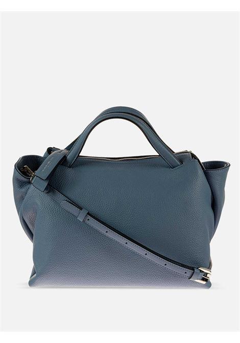 Bag Gianni Chiarini GIANNI CHIARINI | 5032286 | BS829111710