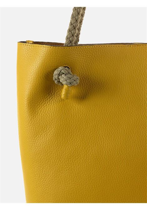 GIANNI CHIARINI | 5032286 | BS853011811