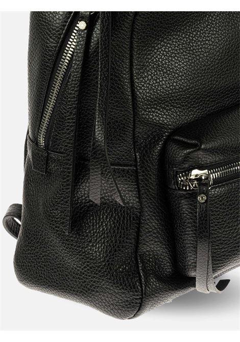 Backpack Gianni Chiarini GIANNI CHIARINI | 5032286 | ZN8605001