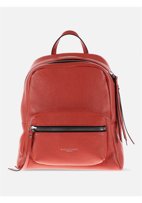 Backpack Gianni Chiarini GIANNI CHIARINI | 5032286 | ZN860511707