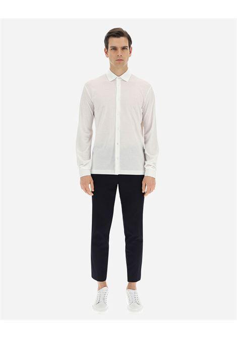 Shirt Herno Herno | 6 | JPL004U520051000