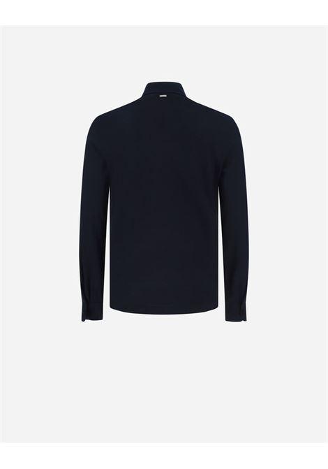 Shirt Herno Herno | 6 | JPL004U520059200