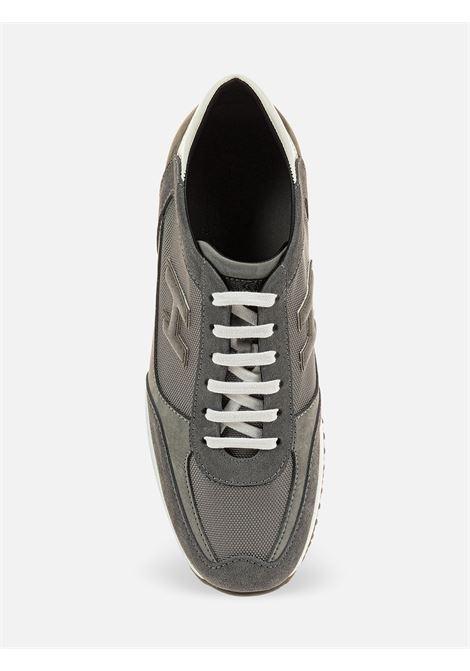 Sneakers Hogan HOGAN | 5032295 | HXM00N0Q101PDU647L