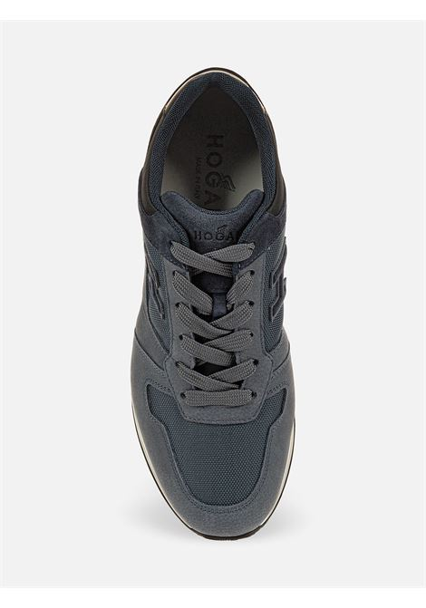 Hogan Sneakers H321 HOGAN | 5032295 | HXM3210Y860P9S844Z