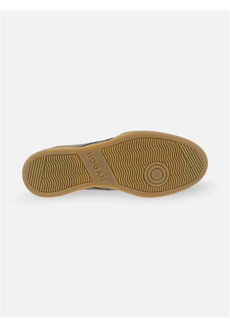Sneakers Hogan HOGAN | 5032295 | HXM3570AC40PE8647V