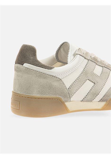 Sneakers Hogan HOGAN | 5032295 | HXM3570AC40PNI120P