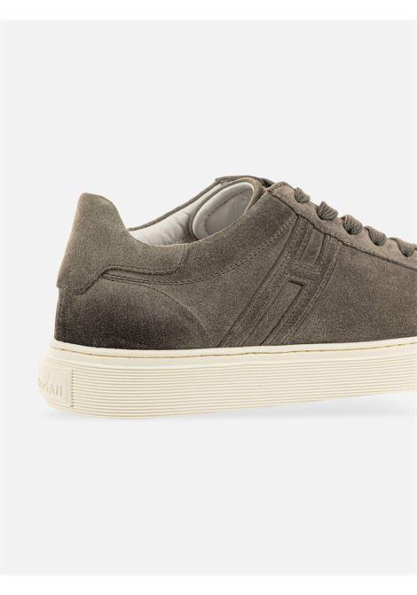 Sneakers Hogan HOGAN | 5032295 | HXM3650J960BTMC407