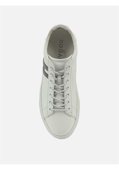 Sneakers Hogan HOGAN | 5032295 | HXM3650J960KFMB001