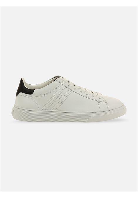 Sneakers Hogan HOGAN | 5032295 | HXM3650J960KFN0001