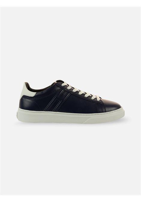 Sneakers Hogan HOGAN | 5032295 | HXM3650J960KLA0RSL