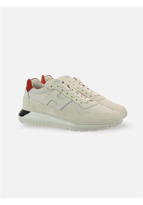 Sneakers Hogan HOGAN | 5032295 | HXM3710AJ18N890029