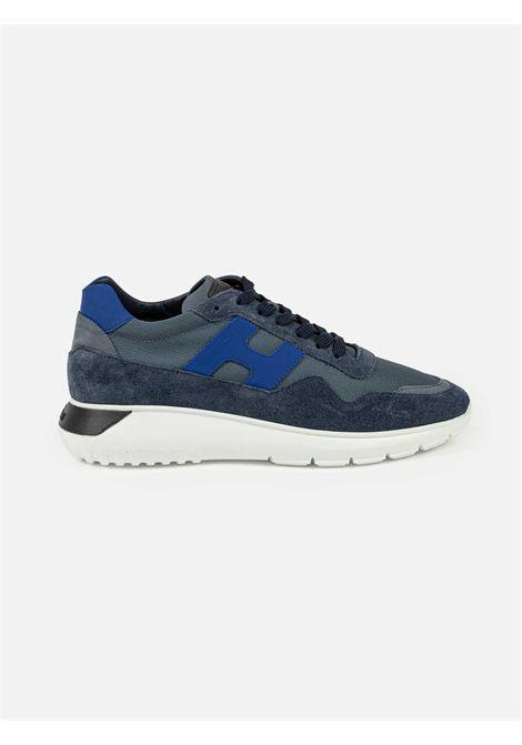 Sneakers Hogan HOGAN | 5032295 | HXM3710AJ18PDK51AH