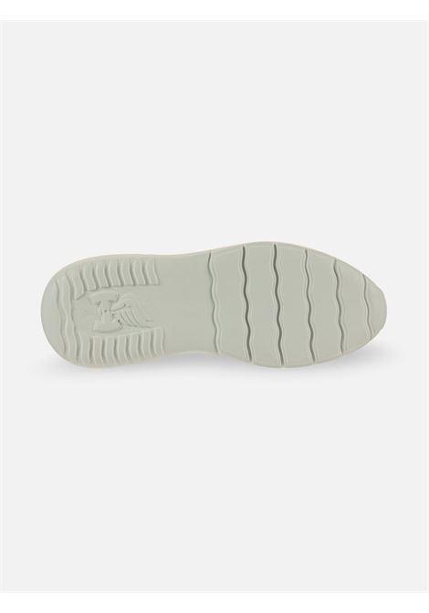 Sneakers Hogan HOGAN | 5032295 | HXM3710AJ18PDK660D