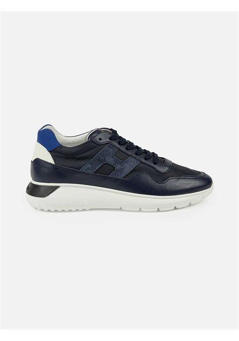 Sneakers Hogan HOGAN | 5032295 | HXM3710AJ18PFR51AB