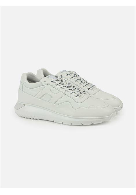 Sneakers Hogan HOGAN | 5032295 | HXM3710CP50LE9B001