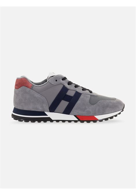 Hogan Sneakers H383 HOGAN | 5032295 | HXM3830AN51JHM50CS