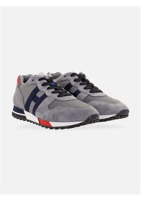 Sneakers Hogan HOGAN | 5032295 | HXM3830AN51JHM50CS