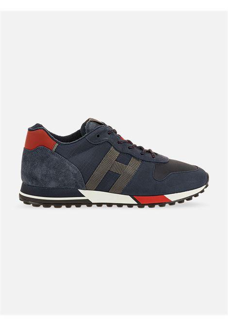 Sneakers Hogan HOGAN | 5032295 | HXM3830AN51PGI617S