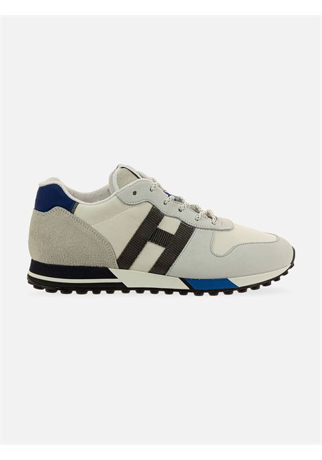 Hogan Sneakers H383 HOGAN | 5032295 | HXM3830AN51PGJ617U