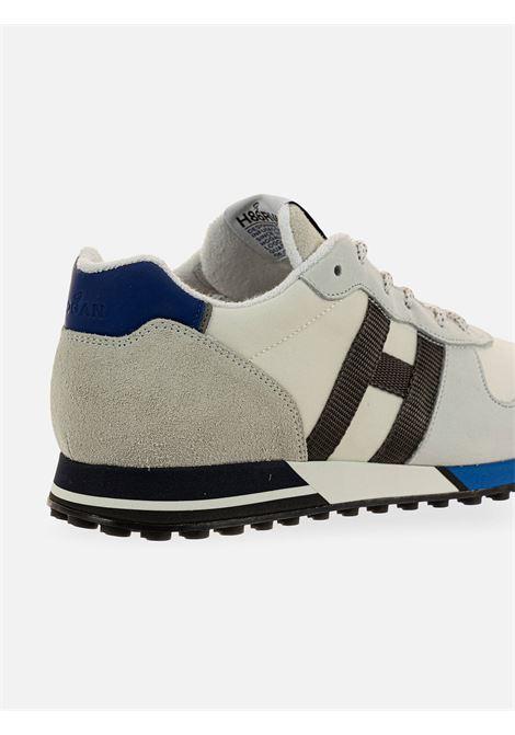Sneakers Hogan HOGAN | 5032295 | HXM3830AN51PGJ617U