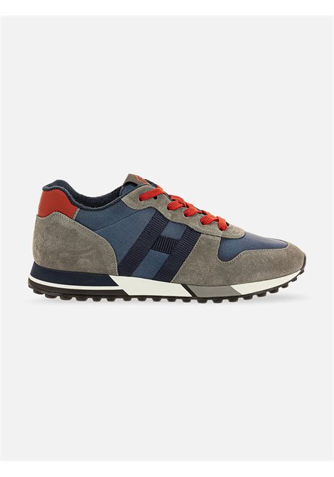 Sneakers hogan HOGAN | 5032295 | HXM3830AN51PW9867Z