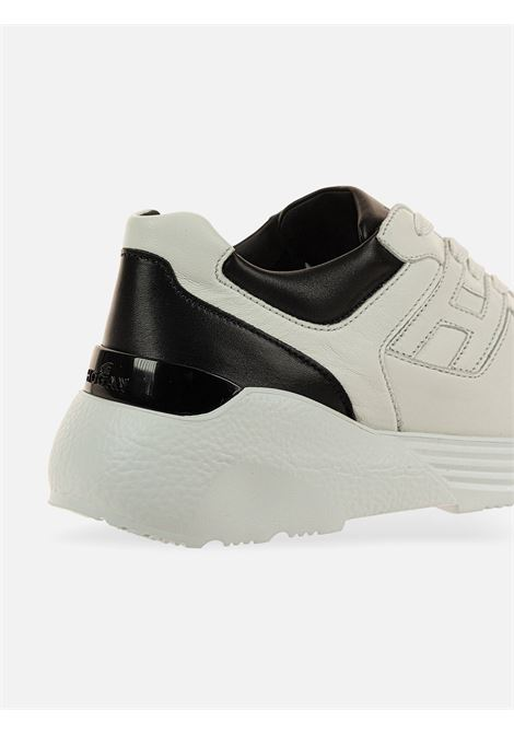 Hogan Sneakers ActiveOne HOGAN | 5032295 | HXM4430BR10LE90001