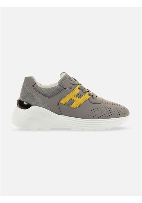 Hogan Sneakers ActiveOne HOGAN | 5032295 | HXM4430BR10PGU1RT7