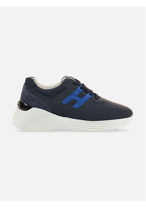 Hogan Sneakers ActiveOne HOGAN | 5032295 | HXM4430BR10PGU1RT8