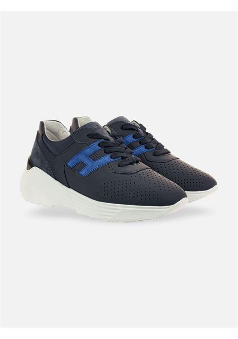 Sneakers Hogan HOGAN | 5032295 | HXM4430BR10PGU1RT8