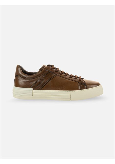 Hogan Sneakers Rebel HOGAN | 5032295 | HXM5260CW00P88S003