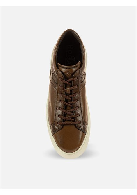 Sneakers Hogan HOGAN | 5032295 | HXM5260CW00P88S003