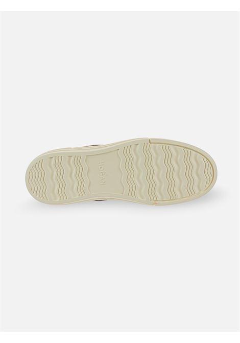 Sneakers Hogan HOGAN | 5032295 | HXM5260CW00P88U828