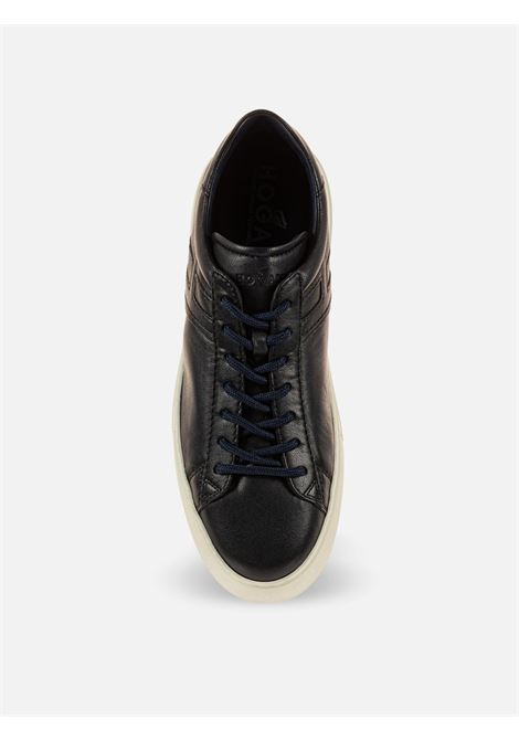 Hogan Sneakers Rebel HOGAN | 5032295 | HXM5260CW00P88U828
