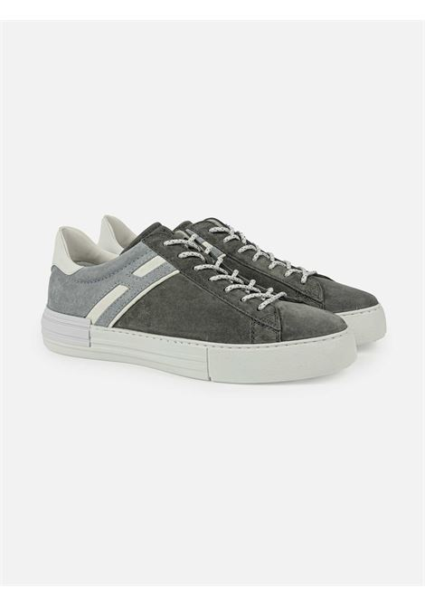 Hogan Sneakers Rebel HOGAN | 5032295 | HXM5260CW00PFY683M