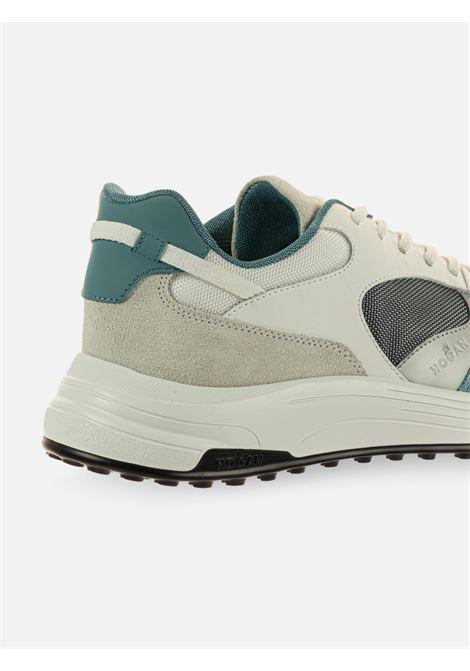 Sneakers Hogan HOGAN | 5032295 | HXM5630DM90PI8860Z