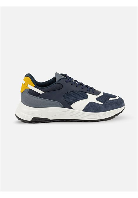 Sneakers Hogan HOGAN | 5032295 | HXM5630DM90PJ1861Z
