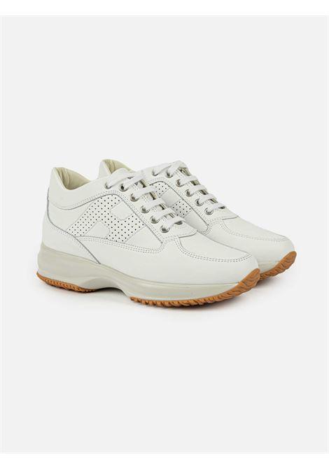 Sneakers Hogan HOGAN | 5032295 | HXW00N00E30KLAB001