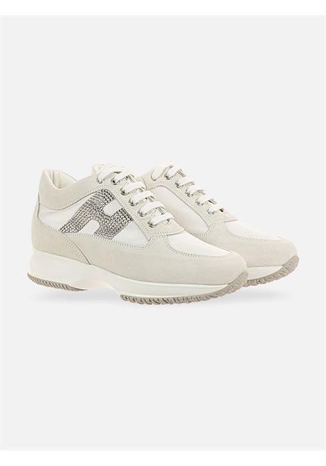 Sneakers Hogan HOGAN | 5032295 | HXW00N02011FIKB001