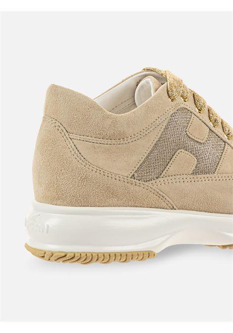 Sneakers Hogan HOGAN | 5032295 | HXW00N0S361P9CM024