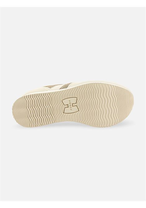 Sneakers Hogan HOGAN | 5032295 | HXW2830T548P940RAD