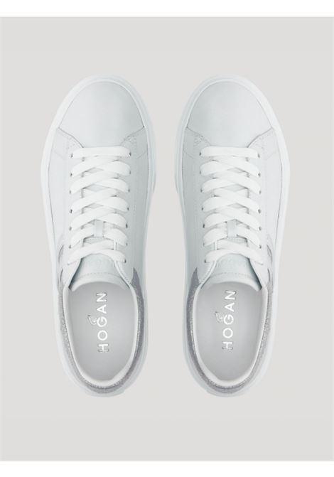 Hogan Sneakers H365 HOGAN | 5032295 | HXW3650J970P970351