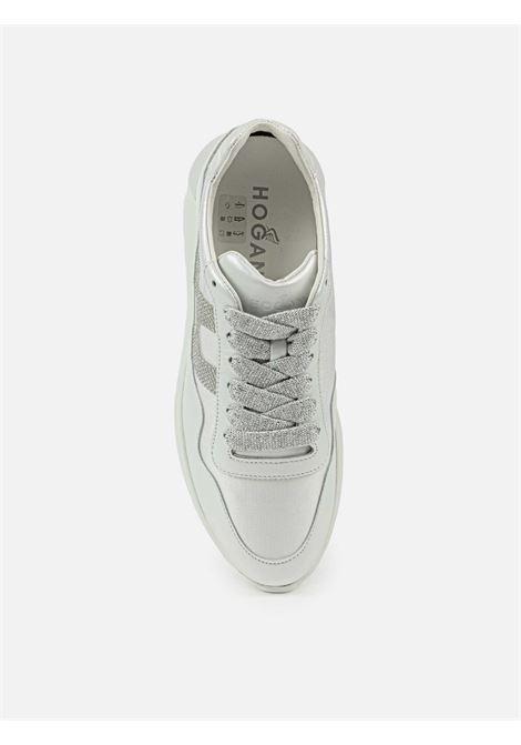 Sneakers Hogan HOGAN | 5032295 | HXW3710AP31PCZ0351