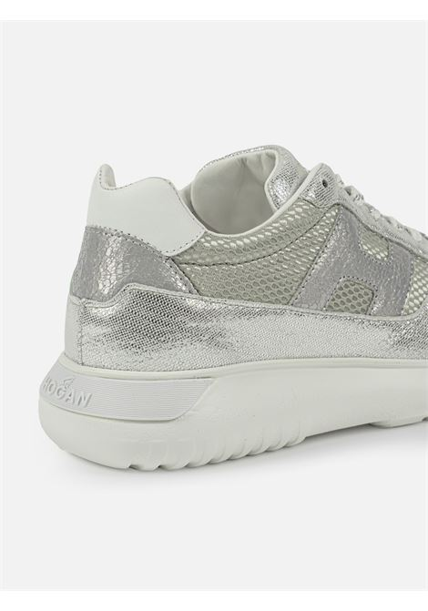 Sneakers Hogan HOGAN | 5032295 | HXW3710AP31PD58844