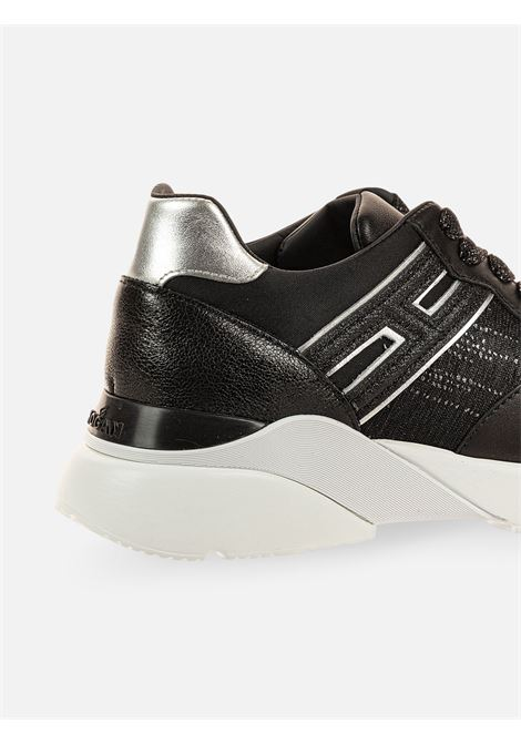Hogan Sneakers ActiveOne HOGAN | 5032295 | HXW3850BF50P9G0353