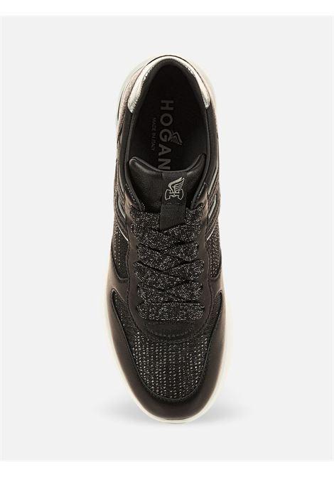 Sneakers Hogan HOGAN | 5032295 | HXW3850BF50P9G0353