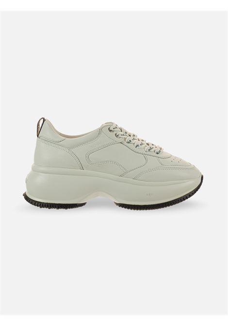 Sneakers Hogan HOGAN | 5032295 | HXW4350BN50LE9B001