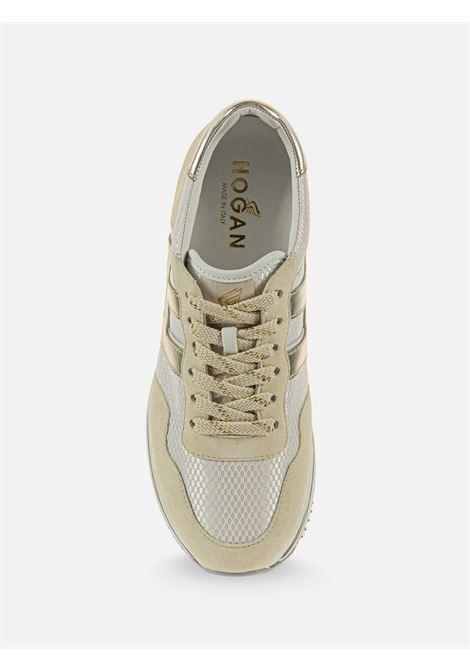 Sneakers Hogan HOGAN | 5032295 | HXW4830CB81PFH0RT2
