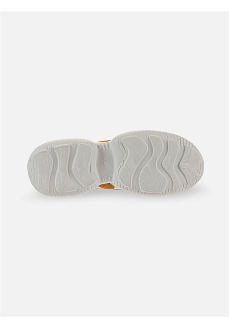 Sneakers Hogan HOGAN | 5032295 | HXW5250CH20PAX0RAM