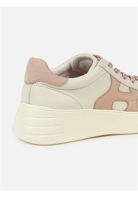 Sneakers Hogan HOGAN | 5032295 | HXW5620DN60PMJ0SRA