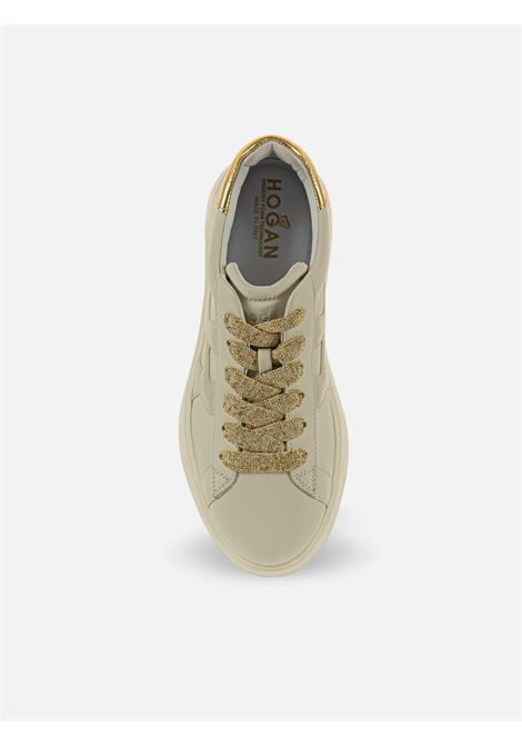 Sneakers Donna HOGAN | 5032295 | HXW56400DN60PJZ0RB0
